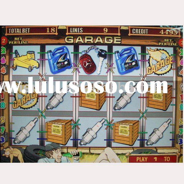 casino boards other Gambling Accessories