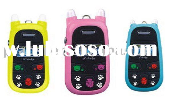 cell phone (kids)
