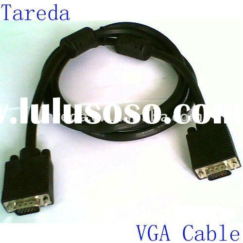 db15 VGA extension cable