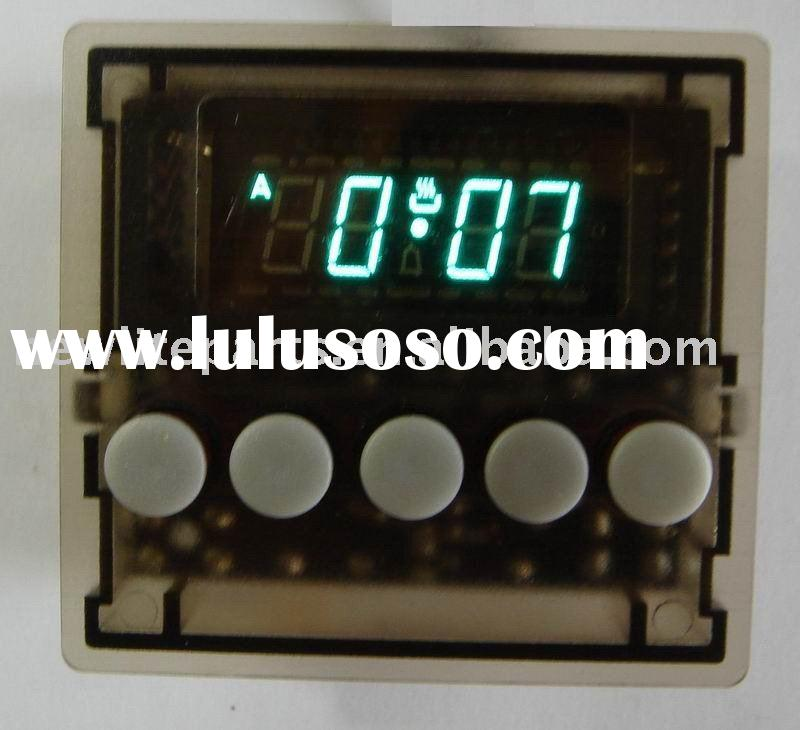 Technic Electric Oven Timer ~ Electric oven timer for sale price china manufacturer