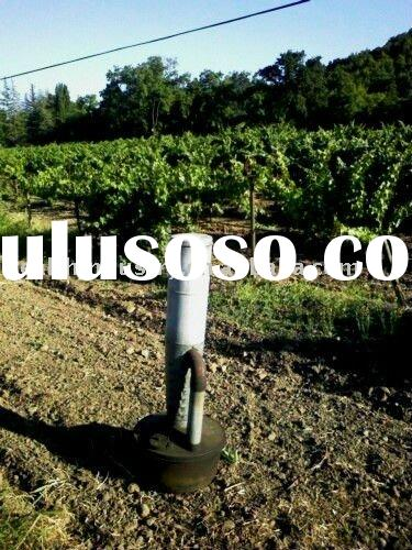 frost pot,orchard heater ,oil heater for vineyard