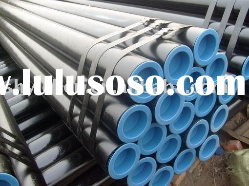 heat exchange and condenser seamless tube,boiler pipe,astm a179,seamless pipe