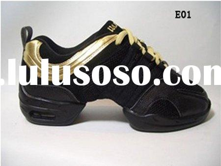 hip-pop shoes E01