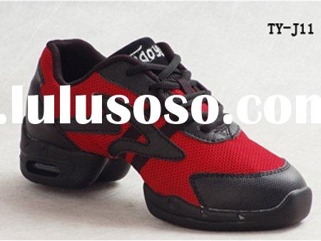 hip-pop shoes TY-J11