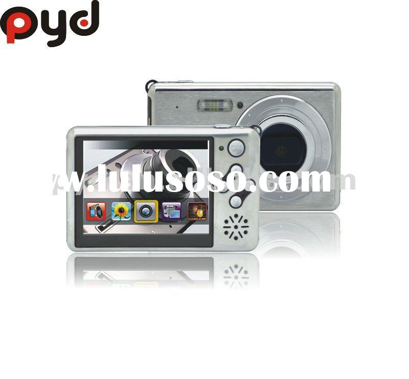 promotional low price oem digital camera