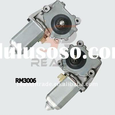 Window motor dc motor lifter motor 12v for sale price for Car window motor replacement cost