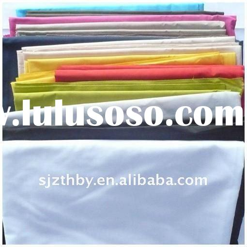 65/35 polyester cotton blend fabric