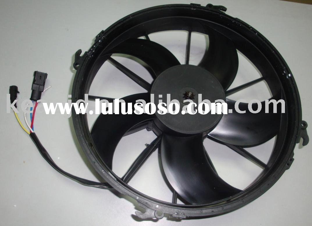 High quality brushless motor fan manufacturer