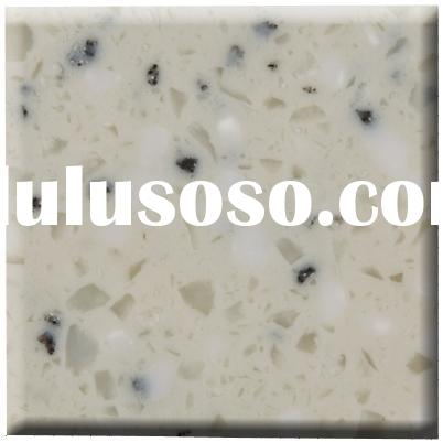 Marble solid surface,colorful, customed shapes-countertop, table tops,vanity top
