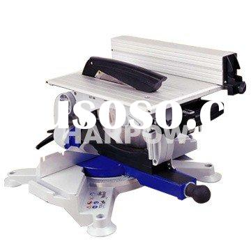 12 miter saw table saw combined for sale price hong for 12 inch table saw for sale