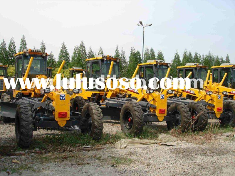 Small Grader 200g For Sale Price China Manufacturer