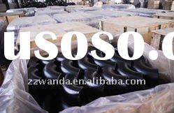 2012 Hot Sale!!! High Quality ANSI Standard Carbon Steel Fitting