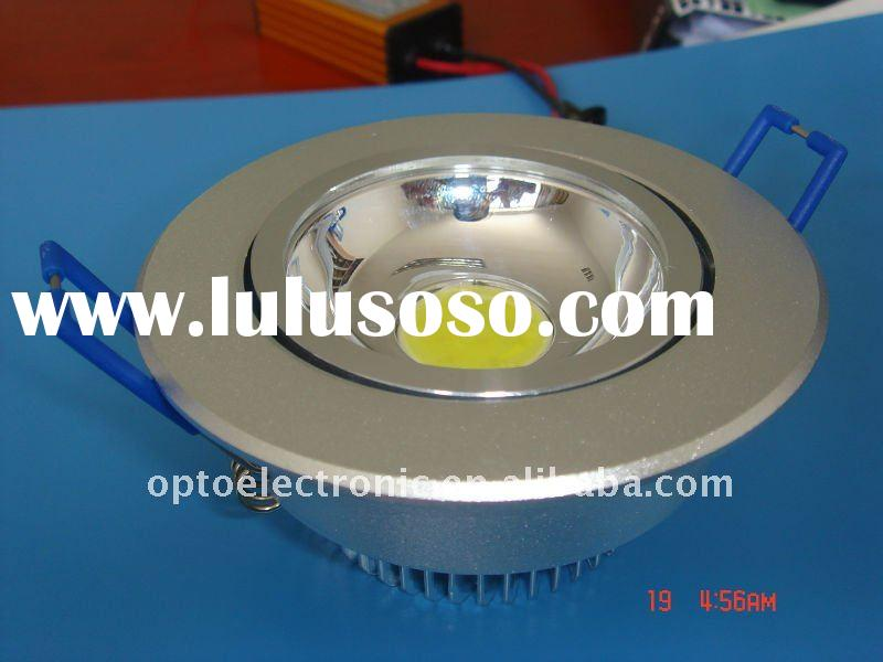 2012 hot sale and cool price led ceiling lighting panel