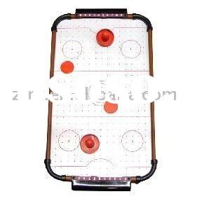 Air Hockey Table ,Game Table,Sports & Entertainment