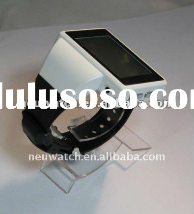 Android OS Watch phone Z1