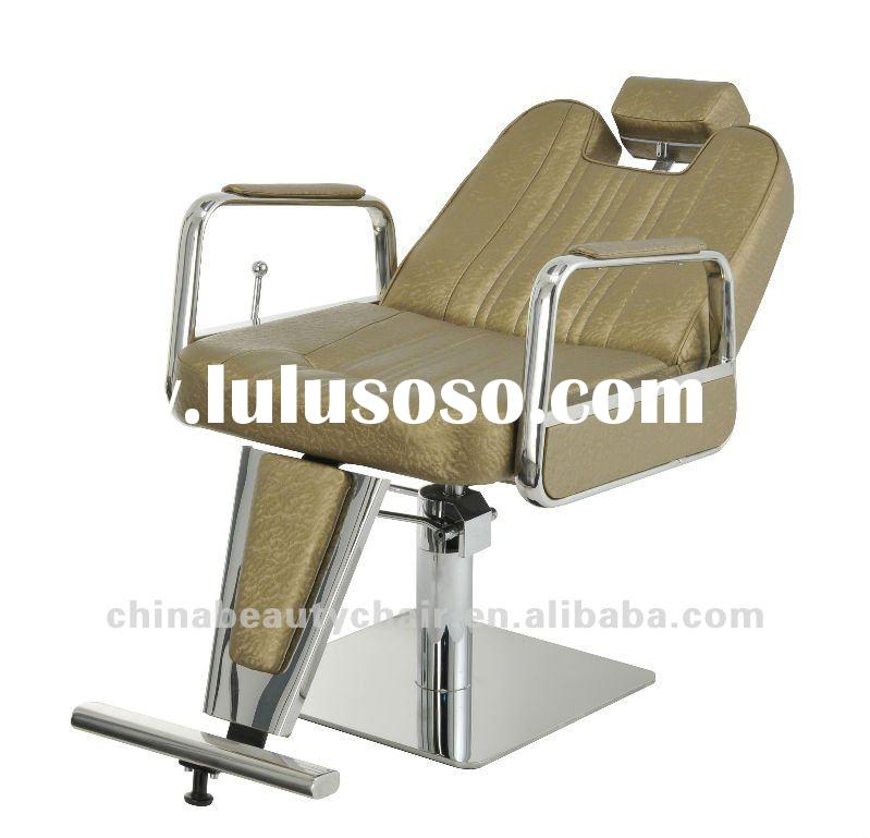 Vintage used barber chairs for sale for salon furniture for sale price china manufacturer - Used salon furniture for sale ...