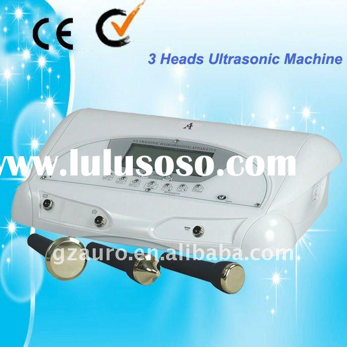 Beauty Product Professional Ultrasound Equipment AU-8205