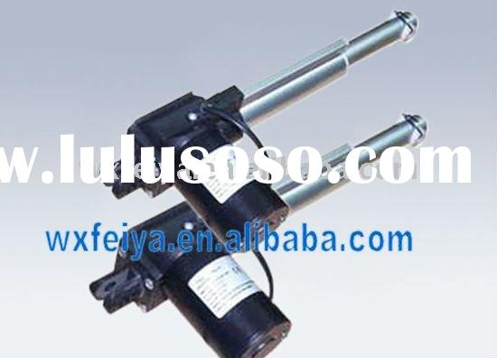 CE linear actuator DC motor FY011 for recliner parts sofa chair