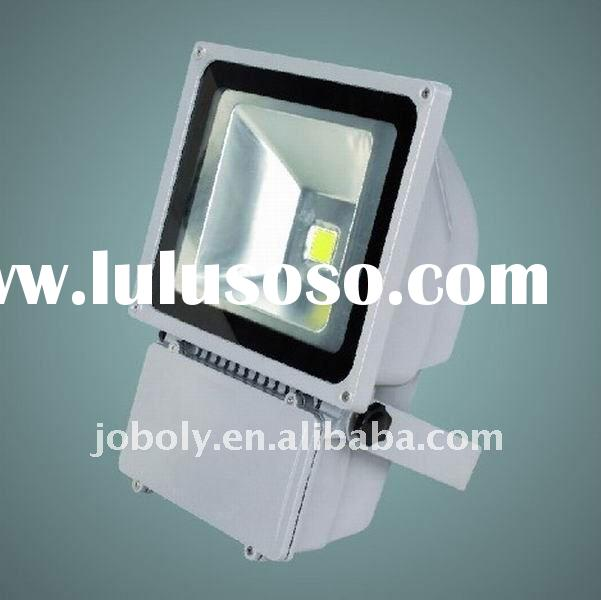 Cheap!Excellent Quality!Hot Sell IP65 70W High Power LED Flood Light TG-1008