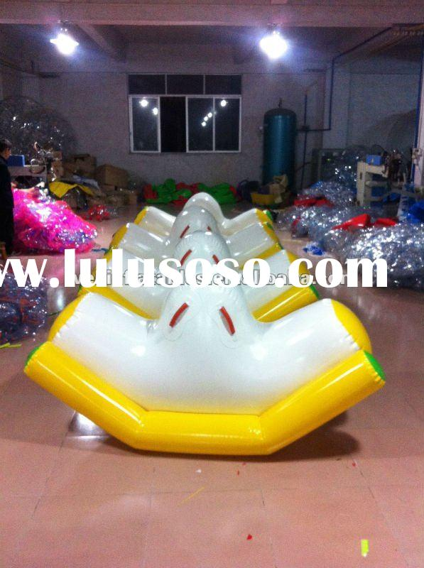 Cheap small inflatable toys for kids