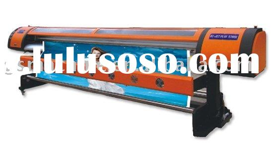 China Goldensign used offset printing machine(High Speed)