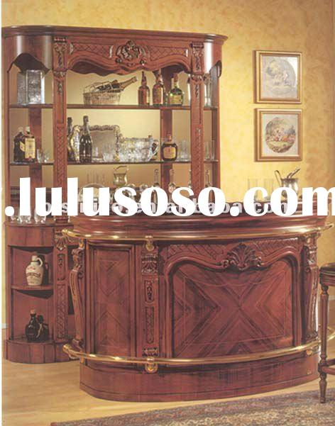 Home bar furniture sets for sale pricechina for Home bar furniture china