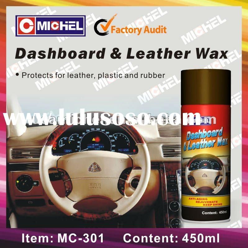 car care products dashboard cleaner carburetor cleaner foamy cleaner anti rust lubricant. Black Bedroom Furniture Sets. Home Design Ideas