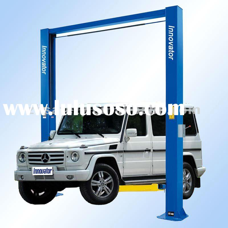 Easy car lift for 4000KG cars IT8234S