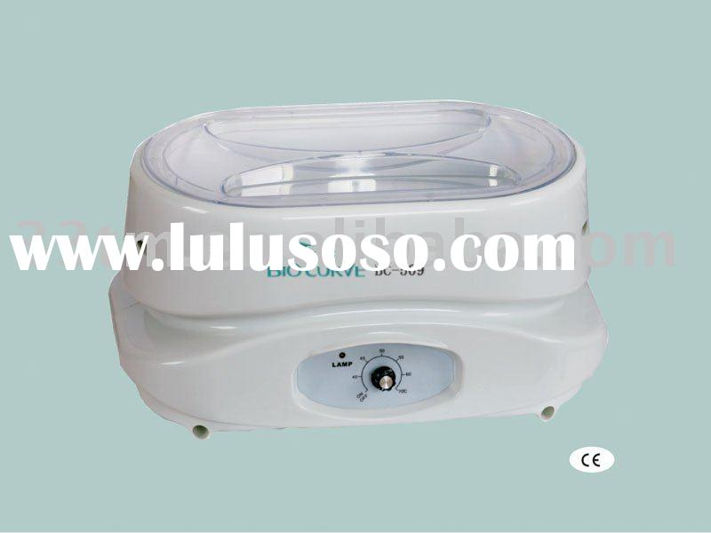 Electric Paraffin Wax Warmer Hair removal machine