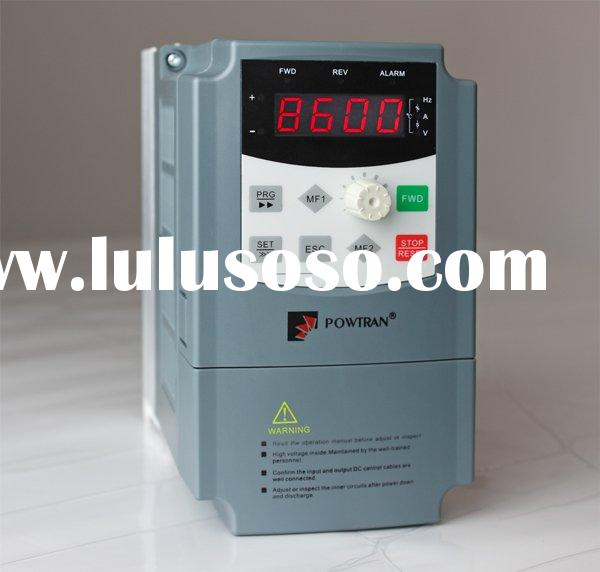 Frequency converter,Frequency inverter,AC Drives,motor drives,motor starter,soft starter,variable sp