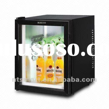 Guestroom Mini Refrigerator,suitable for hotel