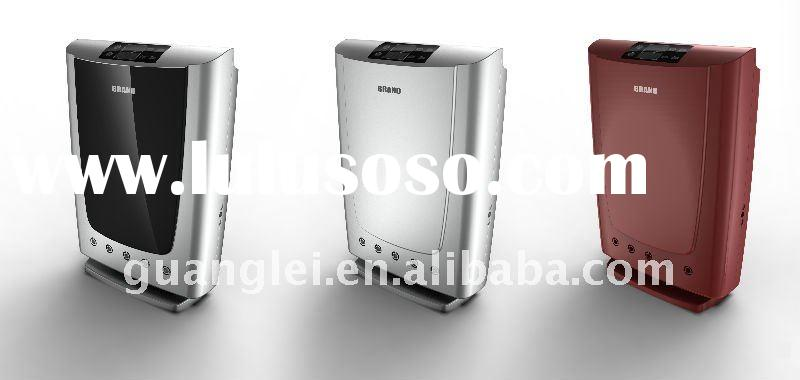 High Efficiency Plasma Home and Office Air Purifier with Ozone Sterilizer