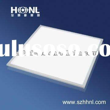 High Quality LED Ceiling Light 60*60cm