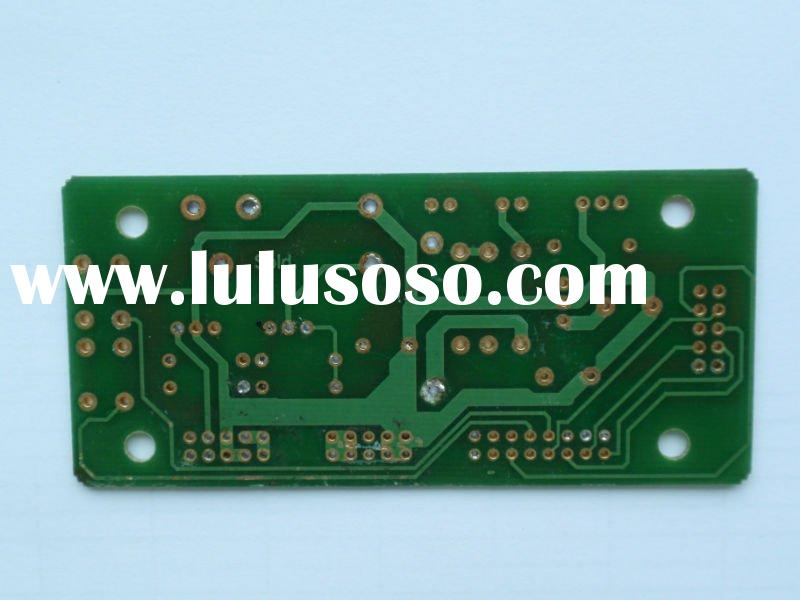 High tg 170 fr4 PCB with 2 oz copper thickness