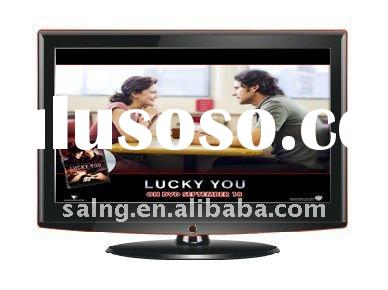 Home Appliance, 46 inch FULL HD LCD TV 46A1
