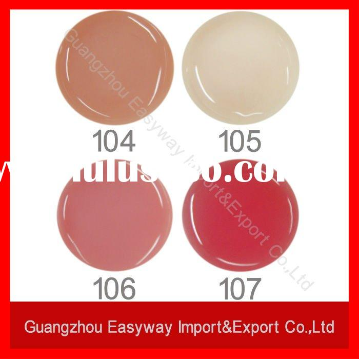 Hot Sale Nail Art Easyway Magnetic Gel Nails