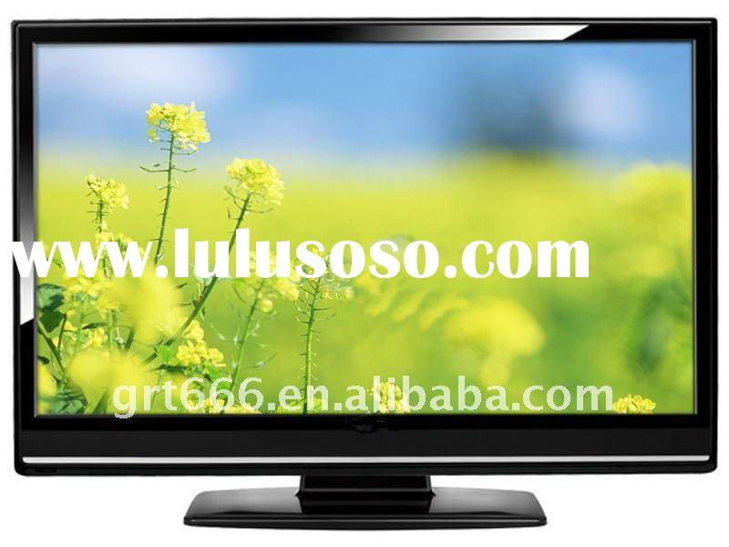 Hot sale cheap price 21-32inch refurbished lcd tv