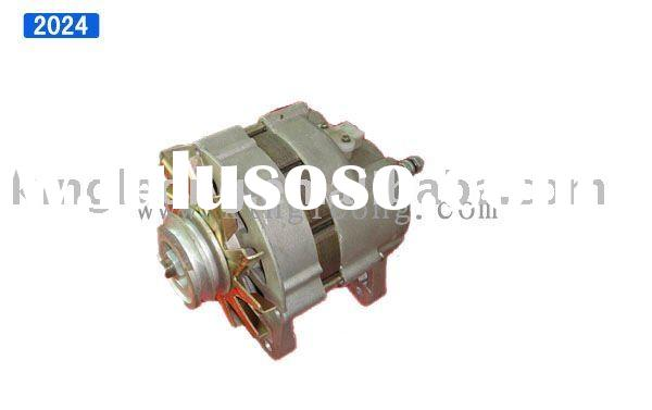 Zetor Starter For Zetor 3320 3321 3340 4321   So On