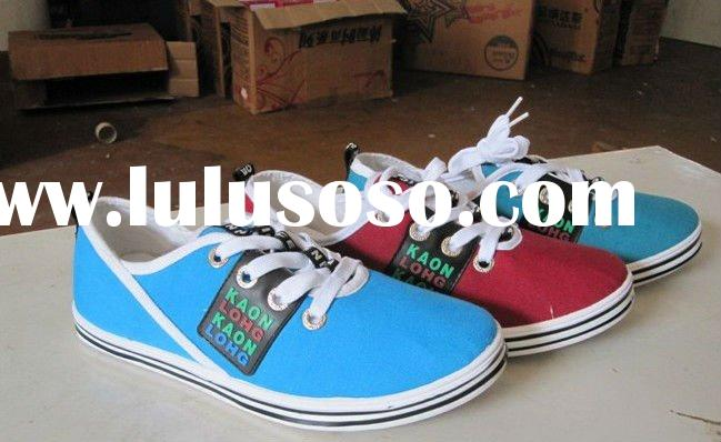 Latest Canvas Shoes Comfortable Canvas Shoes Modern Canvas Shoes Sport Canvas Shoes and PayPal is ok