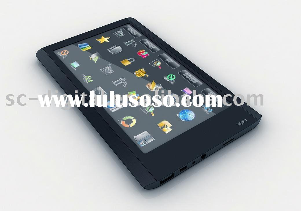 M702 tablet PC