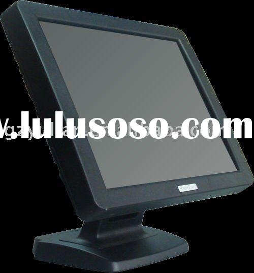Mapletouch All in One POS touch screens/pos desktop computer