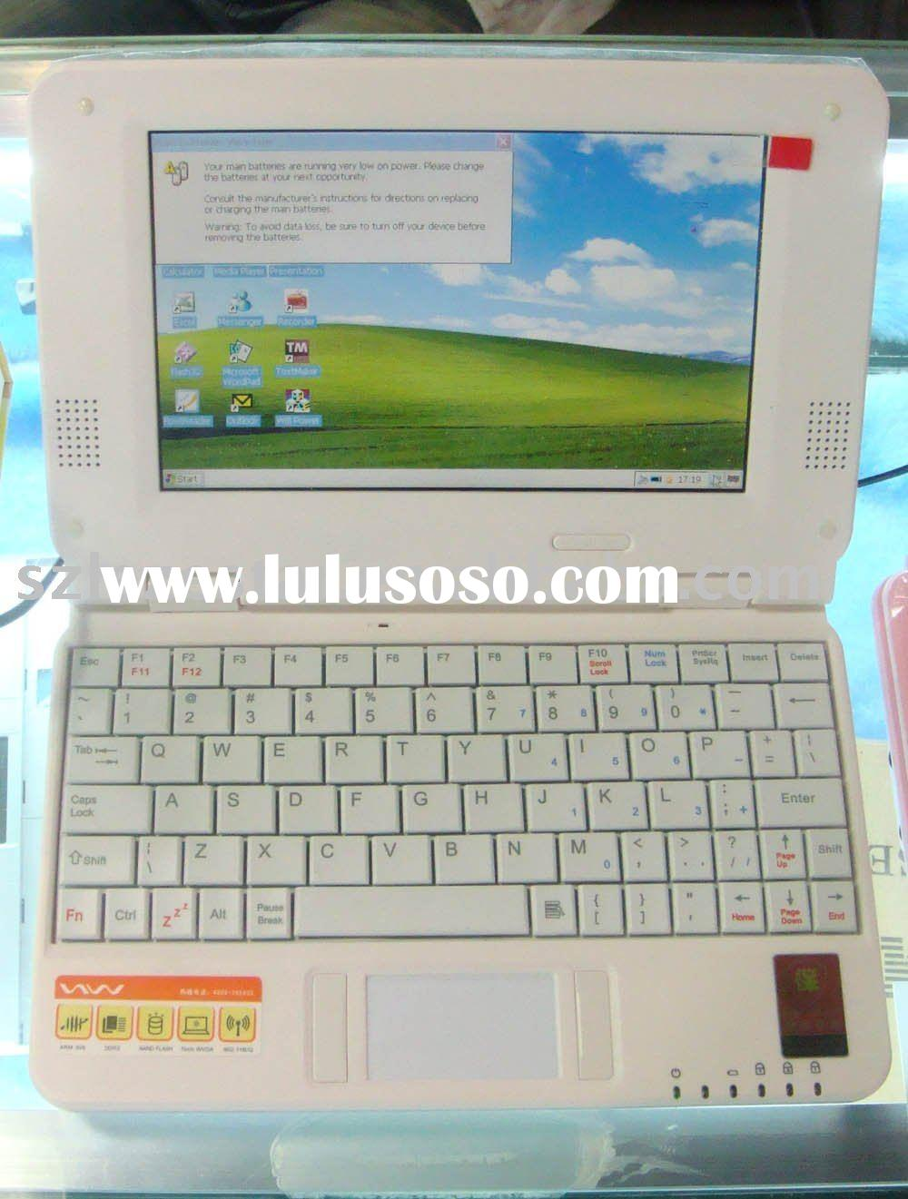 Mini Laptop in Low Price