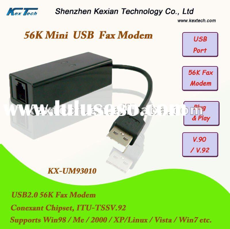 Sm56 modem driver xp 7 download