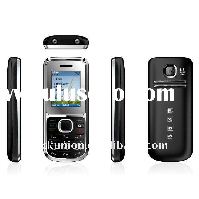 N11 lowest price dual sim Quad band mobile phone