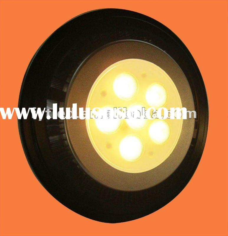 New Innovation Lamp12w Samsung AR111 led lamp