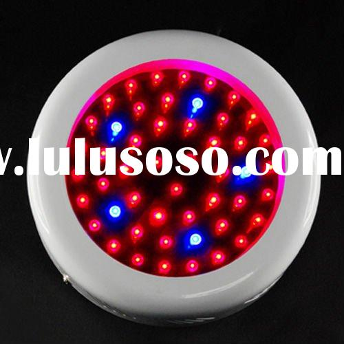 New electronic products of grow light led