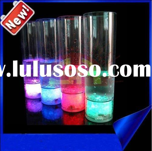 Party Flashing Led Drinking Glass