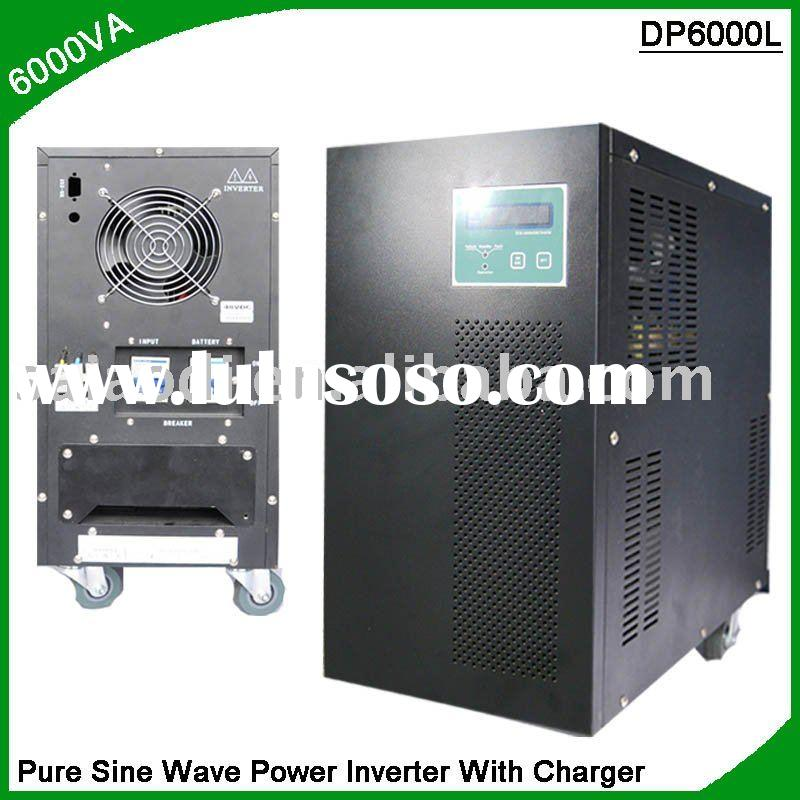Cotek Inverter Wiring Diagram : Pure sine wave inverters for sale price manufacturer