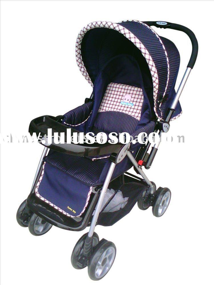 T236-03-123, Baby Stroller, Baby Carriage, Baby Walker, Baby Carrier, Baby Buggy