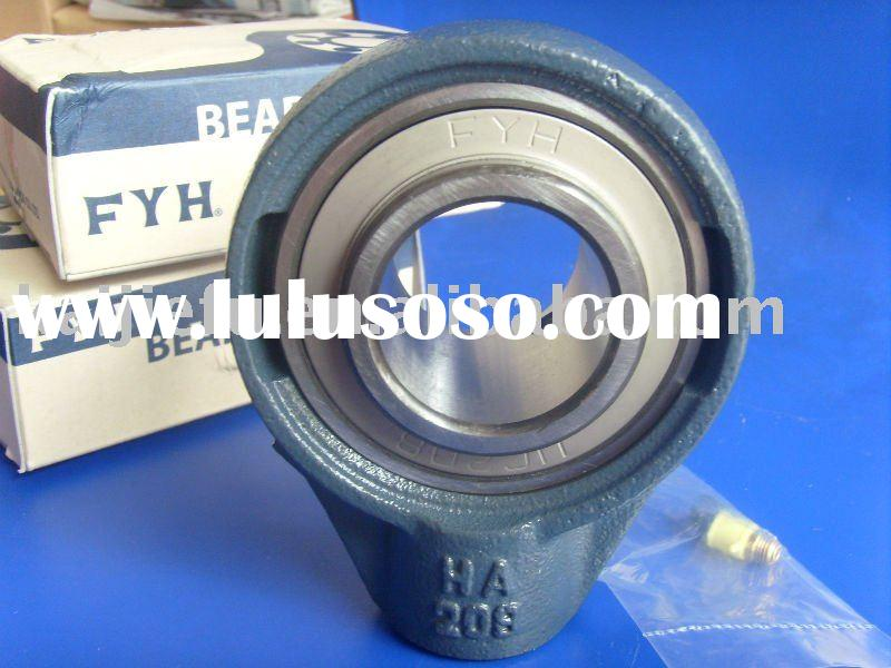 UCP 209 pillow block ball bearing